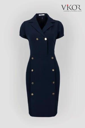 Đầm nữ VW53107