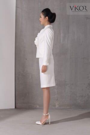 Váy nữ VW41203