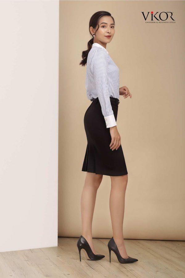 Váy nữ VW46101