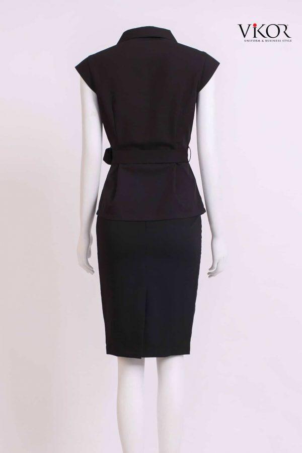 Váy nữ VW46301