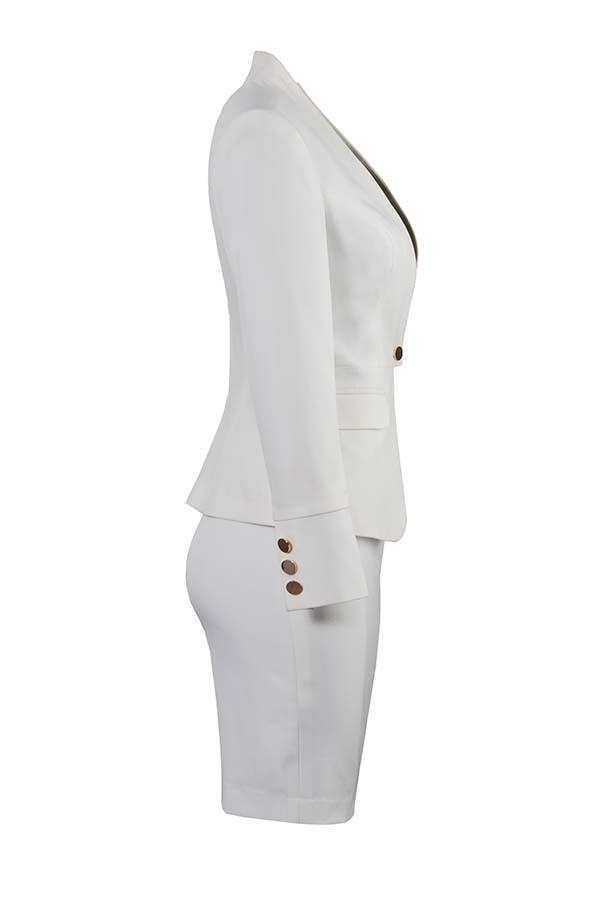 Vest nữ VW13203