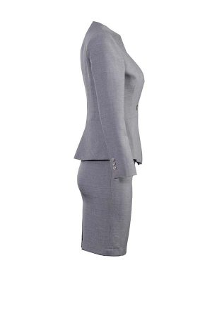 Vest nữ VW14815
