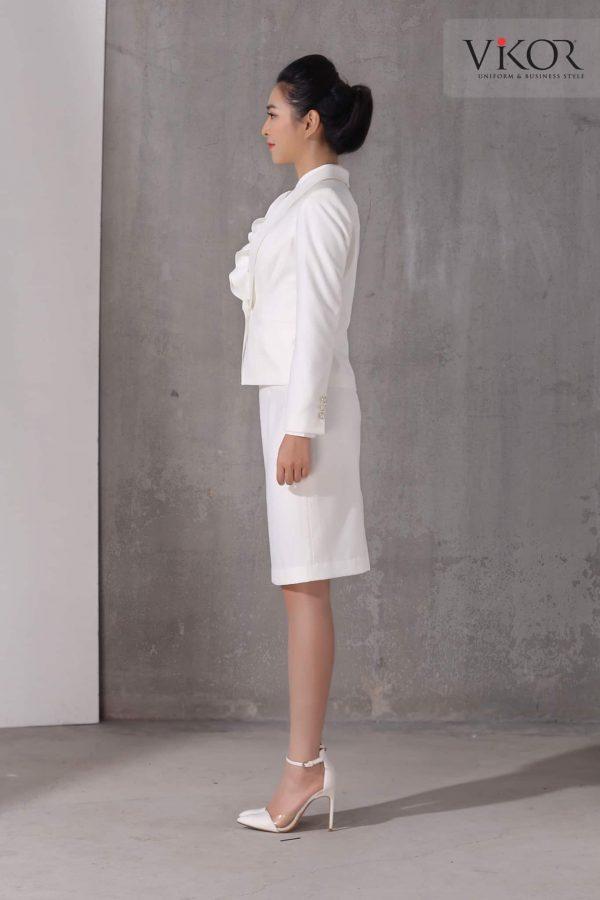 Vest nữ VW11403