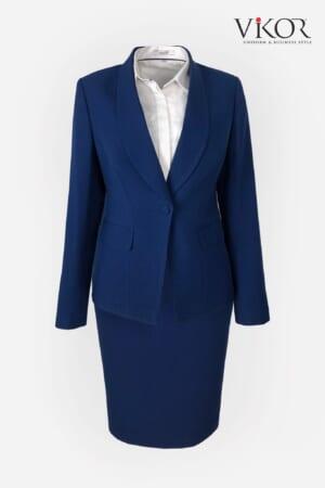 Vest nữ W10508