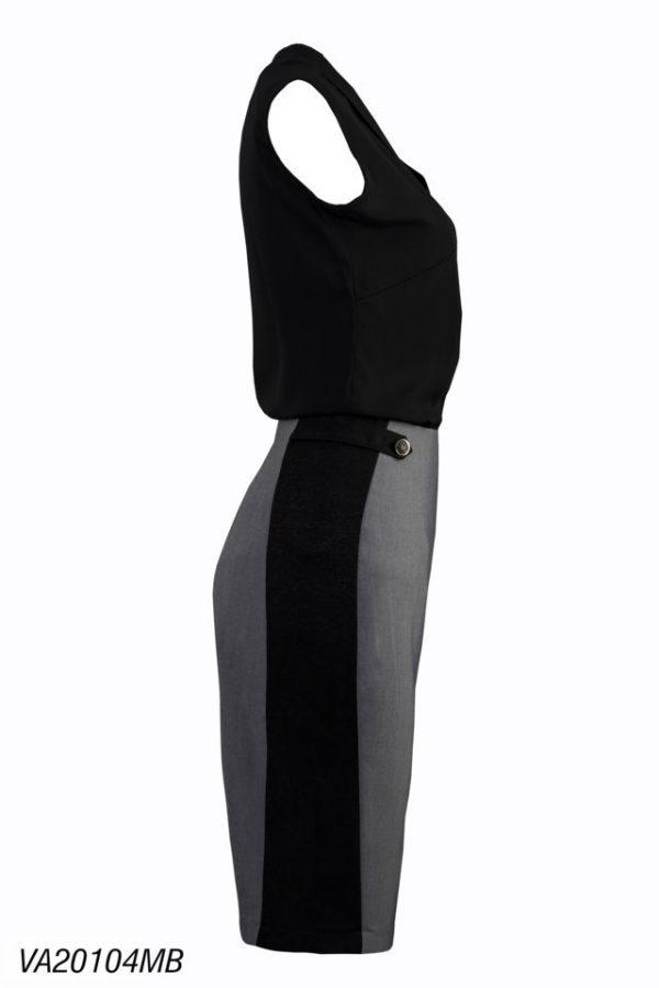 Chân váy VA20104MB
