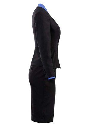 Vest nữ VW13601