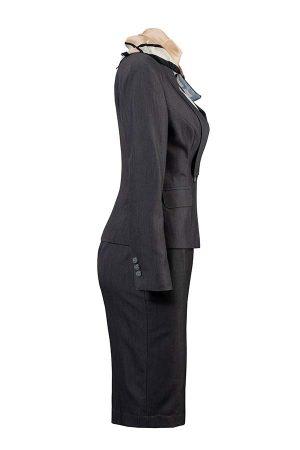 Vest nữ VW13715