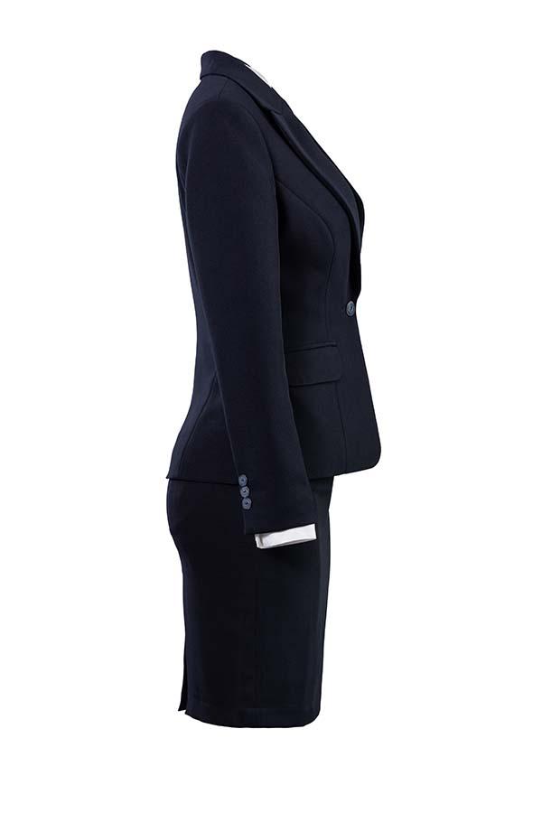 Vest nữ VW13907