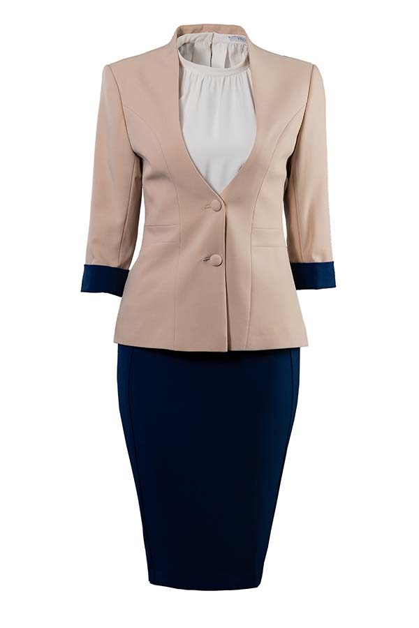 Vest nữ VW20103