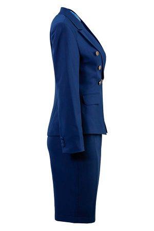 Vest nữ VW20107