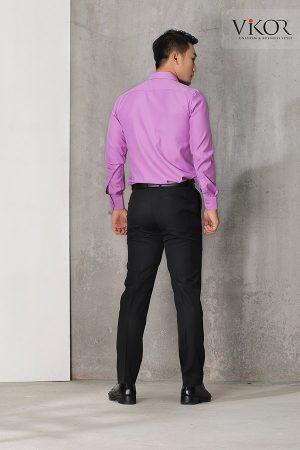 Đồng phục công ty mẫu 019 cho nam