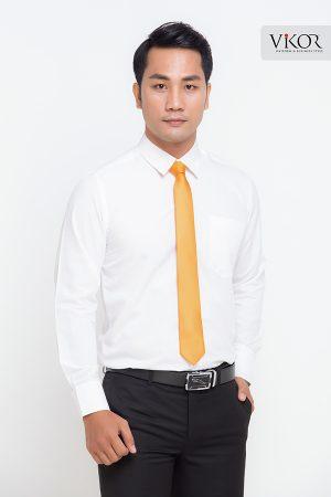 Đồng phục công ty mẫu 021 nam đẹp