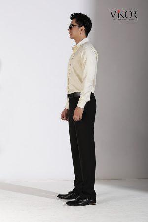 Đồng phục công ty mẫu 024 nam