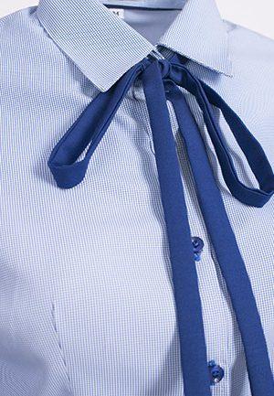 Đồng phục công ty mẫu 028 của nữ