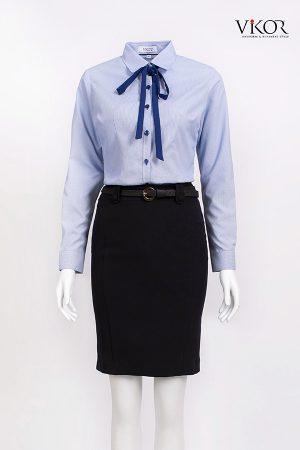Đồng phục công ty mẫu 028 nữ