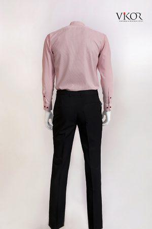 Đồng phục công ty mẫu 029 cho nam