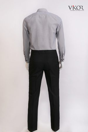 Đồng phục công ty mẫu 030 nam