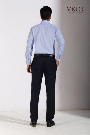 Đồng phục công ty mẫu 031 nam đẹp